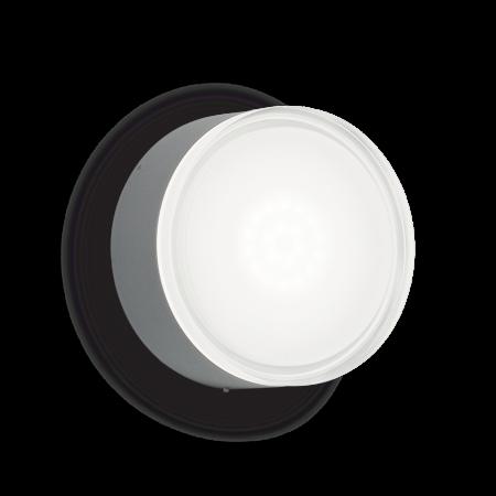 URANO PL1 SMALL ANTRACIT [1]
