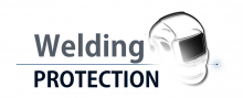 Magazin Welding Protection SRL