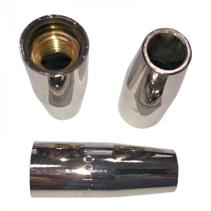 Duza gaz conica ABIMIG 155 [0]