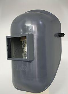 Masca de sudura pentru cap din fibra sticla [0]