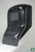Masca de protectie pentru sudura de mana din fibra de sticla ORIGINAL GLASIT 5011 0