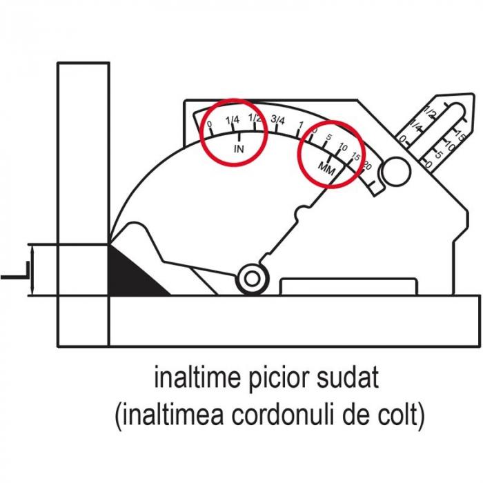 Subler Sudura MS-3 [1]
