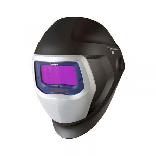 Masca de sudura 3M™ Speedglas™ 9100 1