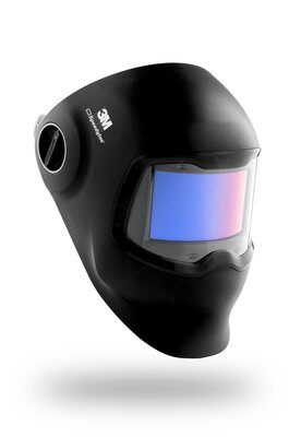 Masca de sudura 3M™ Speedglas™ G5-02 0