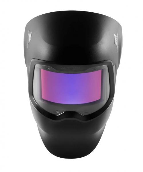 Masca de sudura 3M™ Speedglas™ G5-02 1