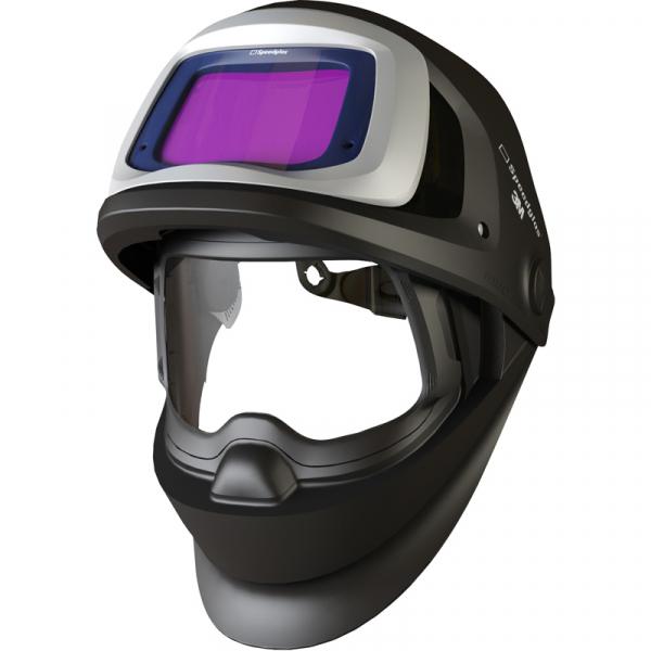 Masca de sudura 3M™ Speedglas™ 9100 FX 0