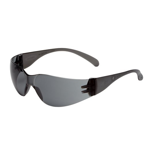 Ochelari de protectie 3M™ Virtua AP cu lentile antizgariere 0