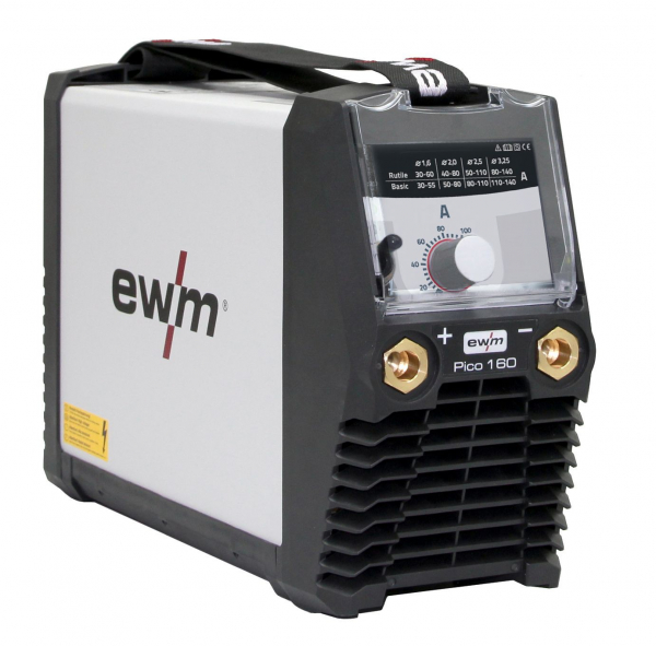 EWM PICO 160 0