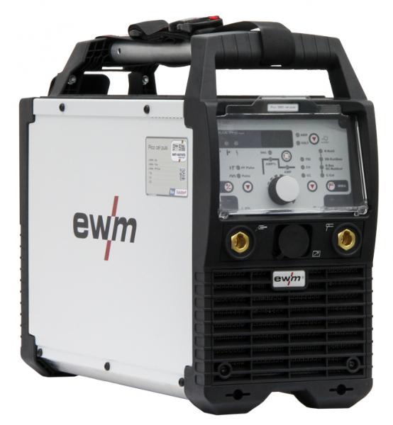 Ewm PICO 350 CEL PULS 0