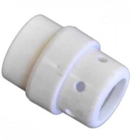 Difuzor GAZ CERAMIC pentru pistolet de sudura MIG-MAG  24 [0]