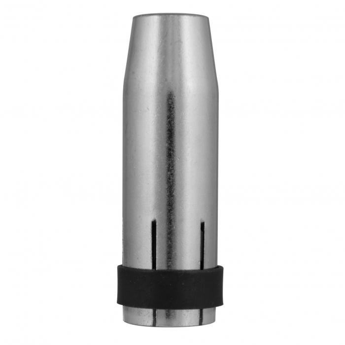 Duza GAZ Pistolet UM 24 [0]