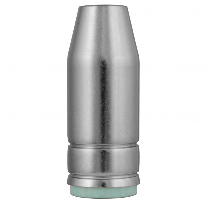 Duza GAZ Pistolet UM 25 [0]