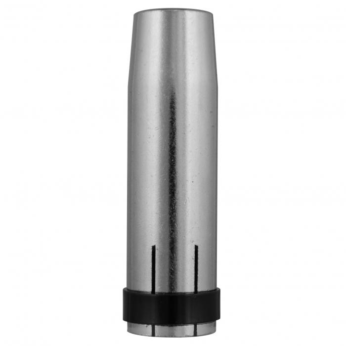 Duza GAZ Pistolet UM 36 [0]