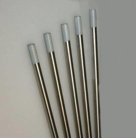 Electrod Wolfram Gri 175mm [0]