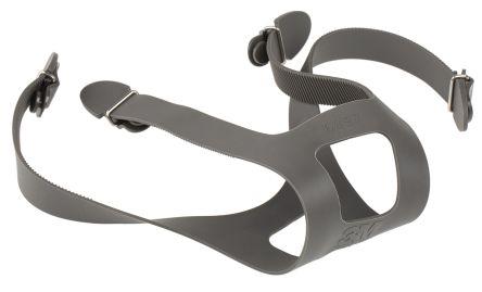 Sistem de prindere pe cap pentru masca 6800/6900-3M [0]