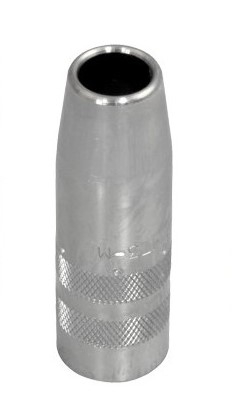 Duza GAZ Pistolet MT451W/MT301G [0]