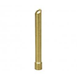 Penseta tesita alama 50mm pentru ABITIG Grip 17/18W/26 [0]