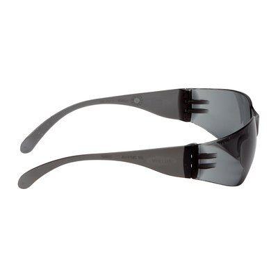 Ochelari de protectie 3M™ Virtua AP cu lentile antizgariere 4
