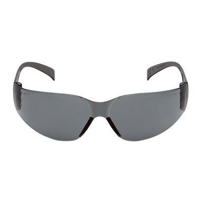 Ochelari de protectie 3M™ Virtua AP cu lentile antizgariere 3