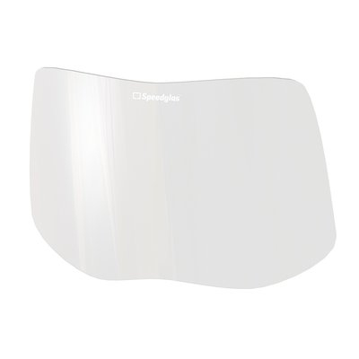 Protectie exterioara 3M pentru Speedglas 9100 0