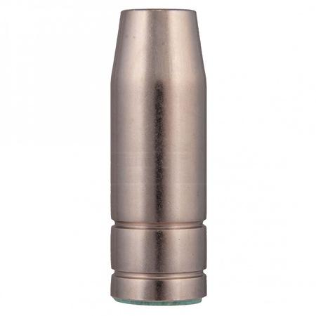 Duza GAZ Pistolet UM 15 [0]