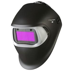 Masca de sudura 3M™ Speedglas™ Seria 100V 0