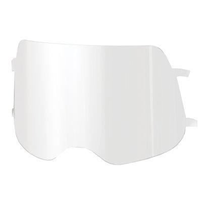 Viziera pentru masca de sudura Speedglas 9100 FX0