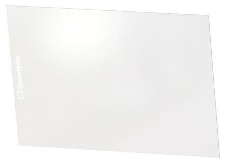 Protectie interioara 3M pentru filtru Speedglas 100V/10V [0]