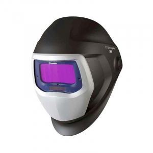 Masca de sudura 3M™ Speedglas™ 91001