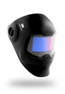 Masca de sudura 3M™ Speedglas™ G5-020