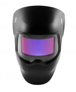 Masca de sudura 3M™ Speedglas™ G5-021