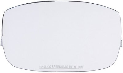 Protectie exterioara 3M pentru Speedglas 9000, Standard [0]