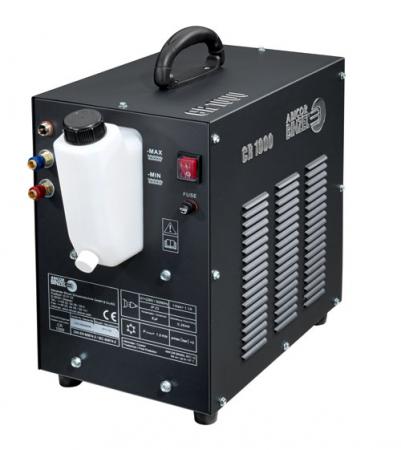Instalații de răcire CR 1000 / CR 1250 [0]