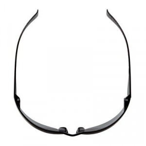 Ochelari de protectie 3M™ Virtua AP cu lentile antizgariere1