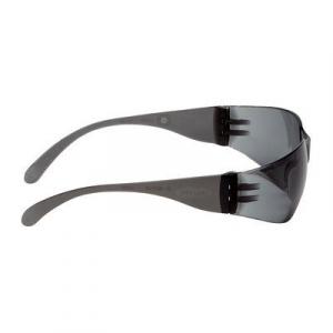 Ochelari de protectie 3M™ Virtua AP cu lentile antizgariere4
