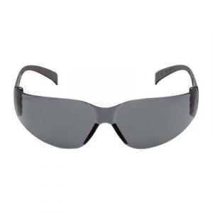Ochelari de protectie 3M™ Virtua AP cu lentile antizgariere3