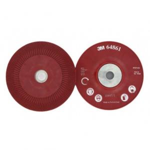 Taler suport rigid 3M-125/M141