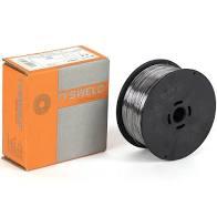 Tysweld T71GS Porbeles CO Huzal D 0.8 MM (1KG/DOB) 1