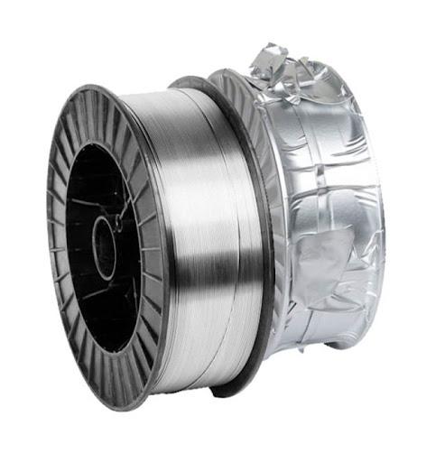 Tysweld T71GS Porbeles CO Huzal D 0.8 MM (3KG/DOB) 0