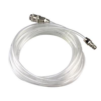 CUT 100 P Stahlwerk plazmavago inverter [7]