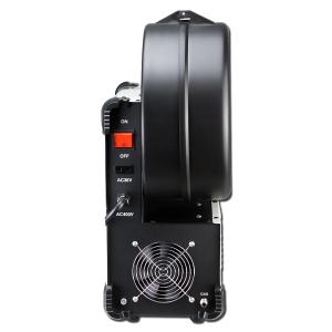 MIG 270 ST professzionális hegesztő inverter3