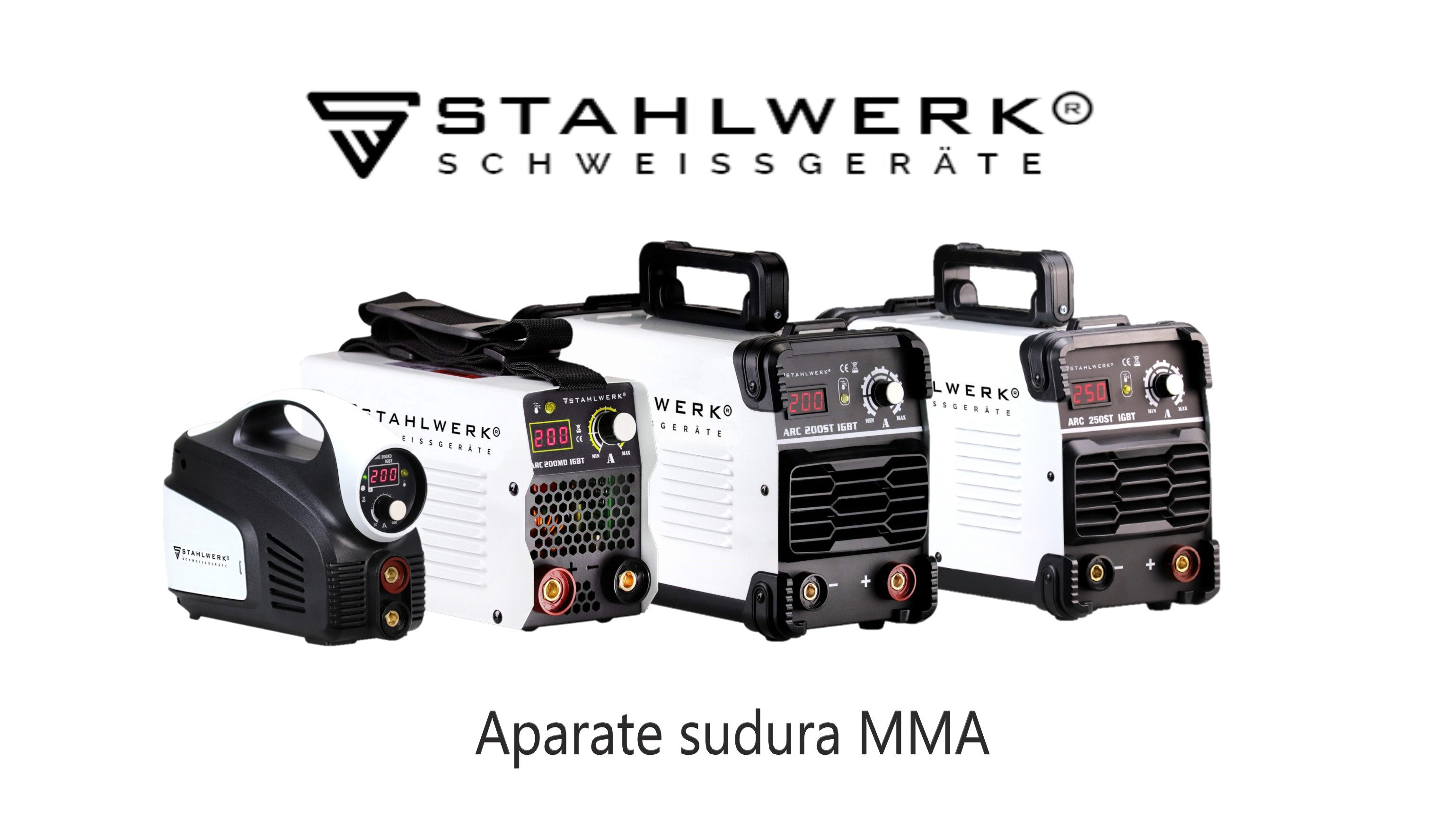 https://www.weldmaster.ro/aparate-sudura-mma