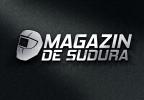 magazindesudura