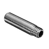 Electrod plasma CUT 50 Stahlwerk 0