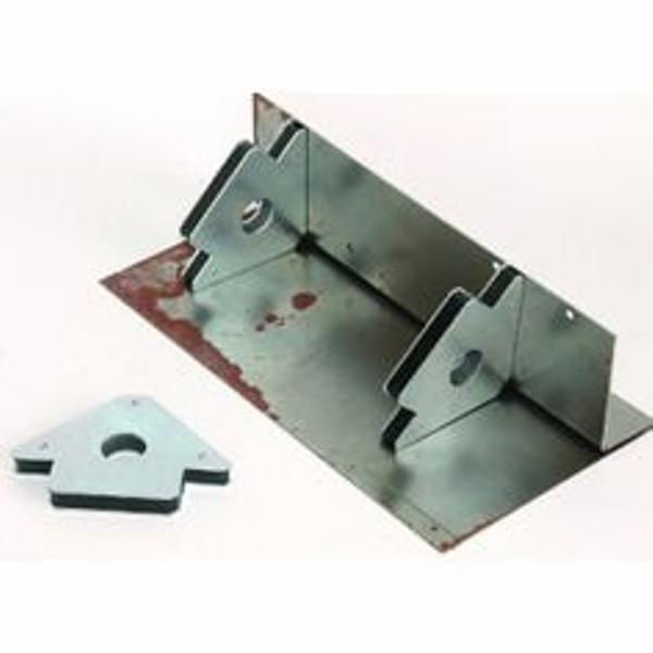 Magnet pozitionare sudura 160x100mm Esab [2]