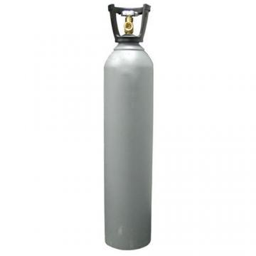 Butelie dioxid de carbon (CO2) 20L 0