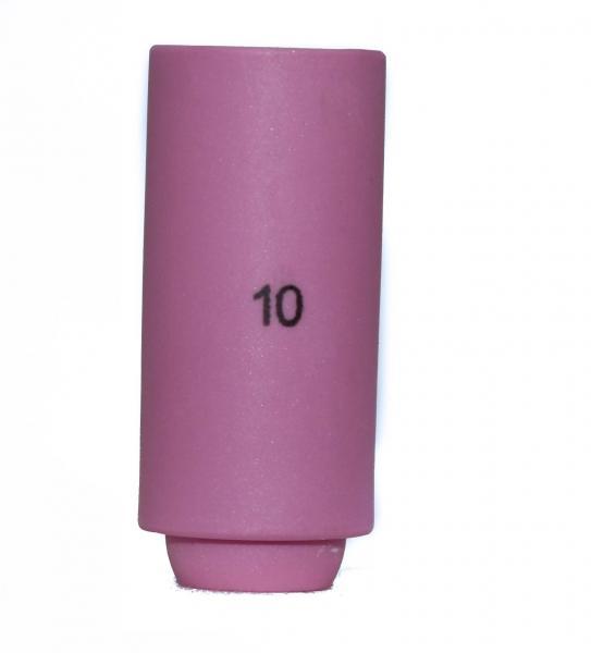 Duza gaz ceramica nr. 10 0