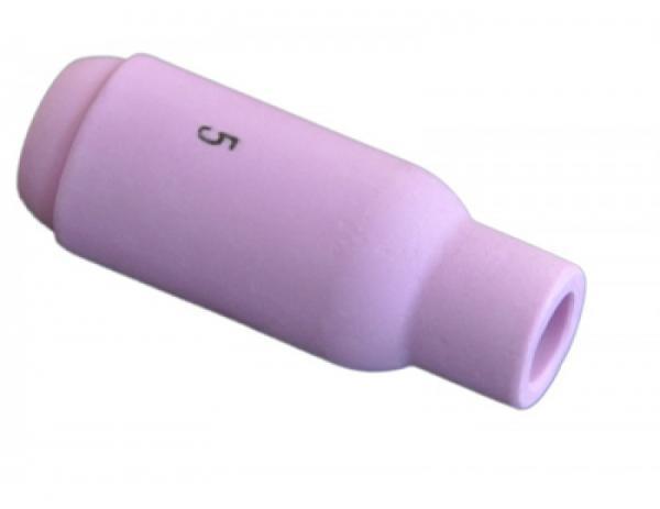 Duza gaz ceramica nr. 5 0