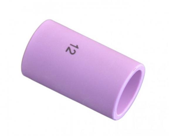 Duza gaz ceramica pentru lentila de gaz nr.12 0