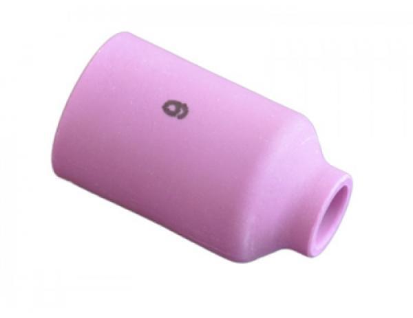 Duza gaz ceramica pentru lentila de gaz nr.6 0